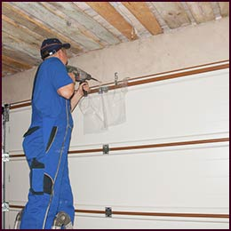 USA Garage Doors Service St Petersburg, FL 727-361-0331